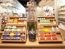 ten must stop shops to explore in las vegas