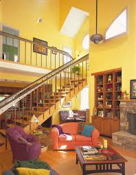 portfolio studio eight design matt taylor architect
