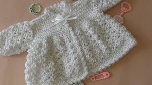 baby sweaters christening sweater baptism sweater white baby sweater