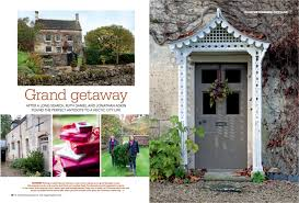 country homes and interiors magazine subscription 100 images