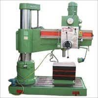 pneumatic drilling machine manufacturers suppliers and exporters