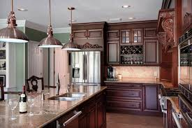 kitchen refurbishment ideas do and do not kitchen refurbishment ideas