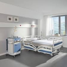 Stryker Frame Bed Bed Hospital Bed All Device Manufacturers