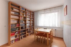 Esszimmer Stuttgart Fellbach Bücherregal Esszimmer Bücherregal Pinterest Bücherregale
