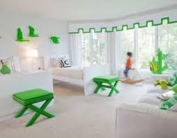 home room interior design decoist architecture and modern design