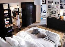 black gloss bedroom furniture ikea video and photos