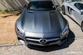 subaru fest kenya cars u0026 coffee breakfast run september 2017 cars u0026 coffee