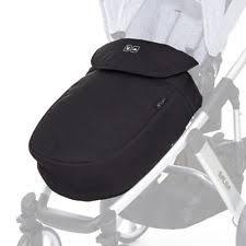abc design sonnensegel abc design kinderwagen zubehör ebay