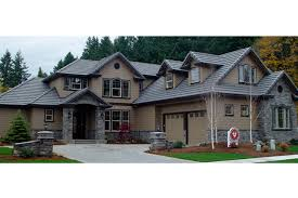 european house plans cottage for narrow lots p luxihome european house plans canyonville 30 775 associated designs with porte cochere house plan photo canyonville 30