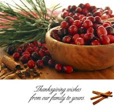 hallmark thanksgiving cards everything so beautiful
