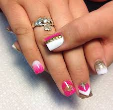 180 best nails images on pinterest make up pretty nails and