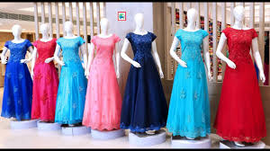 gown dress with price women simple party wear gown collections with price rs 1700