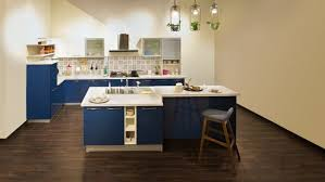 kitchen cabinet ideas 8 awe inspiring painted kitchen cabinet ideas rhythm of