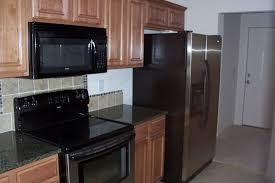 kitchen ideas with stainless steel appliances luxury stainless