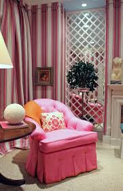 Nicole Gibbons 135 Best Pink Home Decor Images On Pinterest Pink Home Decor