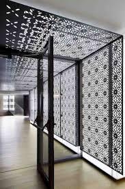 Eclairage Plafond Cuisine by The 25 Best Faux Plafond Design Ideas On Pinterest Design