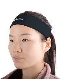 headbands for men the best small headbands men see reviews and compare
