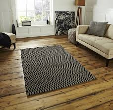 area rugs glamorous cheap rugs online discount rugs outlet area