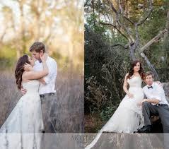 houston photographers houston wedding photographers wedding ideas vhlending