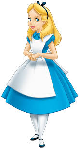 alice disney wiki fandom powered by wikia
