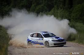 sergey uspenskiy rally profile ewrc results com