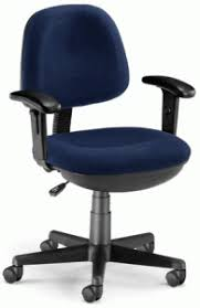 Office Chair Cost Design Ideas Best Affordable Office Chair Crafts Home