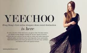 fast fuss free fashion with yeechoo