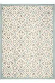 All Weather Outdoor Rugs 47 Best Rugs Images On Pinterest Indoor Outdoor Rugs Outdoor