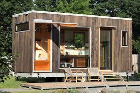 tinyhouse for sale tiny house talk