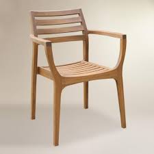Patio Chairs Uk Tall Patio Chairs Furniture Bistro Sets Patio Dining Furniture