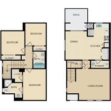 3 bedroom apartments bloomington in bloomington grove lillian court availability floor plans pricing