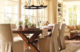 dining room dining room chair cushions amazing small dining room