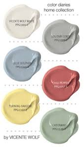 oyster white is a part of the collection by ppg voice of color