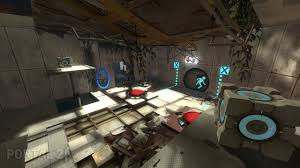 portal 2 on ps3 official playstation store us