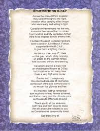 poem about thanksgiving to god poetrytoinspire poetry to inspire