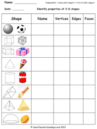 year 3 maths worksheets from save teachers sundays by