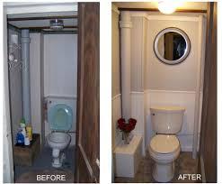 small basement bathroom ideas bathroom designs several useful tips to treat small basement