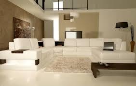 sofa sofa colours trendy sofa seat colours u201a compelling ploum
