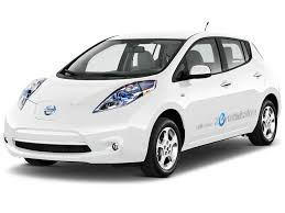 nissan finance home page new leaf for sale world car nissan