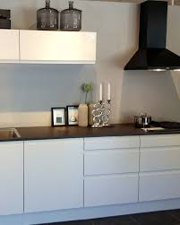 hth next nyk bing hth kitchen dk pinterest kitchens hth next nyk bing