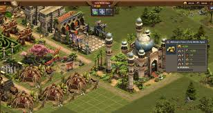 taj mahal garden layout feedback summer event 2017 page 10 forge of empires forum