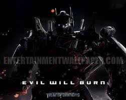 transformers 4 age of extinction wallpapers transformers age of extinction wallpaper 10032590 1280x1024