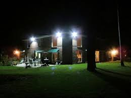 lithonia led flood light lithonia lighting wall mount image gallery for website led exterior