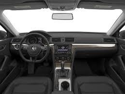New Passat Interior New 2018 Volkswagen Passat 2 0t Se W Technology Auto North