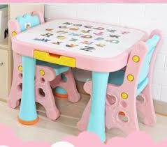 reading table and chair china fashion kids study drawing writing reading table and chair