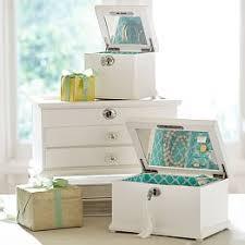 personalized girl jewelry box kids personalized jewelry box jewelry ufafokus
