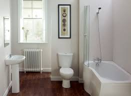 bathroom cool cheap bathroom ideas victoria plumb bathrooms