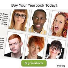 buy high school yearbooks the chronicle smore newsletters
