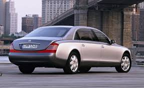 maybach landaulet 2008 maybach 62 photos specs news radka car s blog