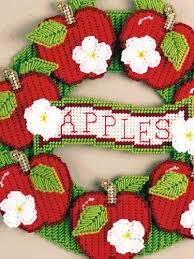 best 25 apple wreath ideas on apple decorations fall